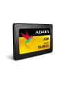 Adata SU900 SSD SATA 6GB/s  2.5'' 512GB, read/write 560/525MB/s, 3D MLC - nr 20