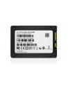 Adata SU900 SSD SATA 6GB/s  2.5'' 512GB, read/write 560/525MB/s, 3D MLC - nr 21