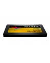 Adata SU900 SSD SATA 6GB/s  2.5'' 512GB, read/write 560/525MB/s, 3D MLC - nr 24