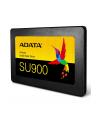 Adata SU900 SSD SATA 6GB/s  2.5'' 512GB, read/write 560/525MB/s, 3D MLC - nr 28
