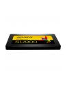 Adata SU900 SSD SATA 6GB/s  2.5'' 512GB, read/write 560/525MB/s, 3D MLC - nr 29