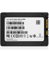 Adata SU900 SSD SATA 6GB/s  2.5'' 512GB, read/write 560/525MB/s, 3D MLC - nr 37