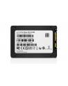 Adata SU900 SSD SATA 6GB/s  2.5'' 512GB, read/write 560/525MB/s, 3D MLC - nr 42