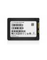 Adata SU900 SSD SATA 6GB/s  2.5'' 512GB, read/write 560/525MB/s, 3D MLC - nr 4