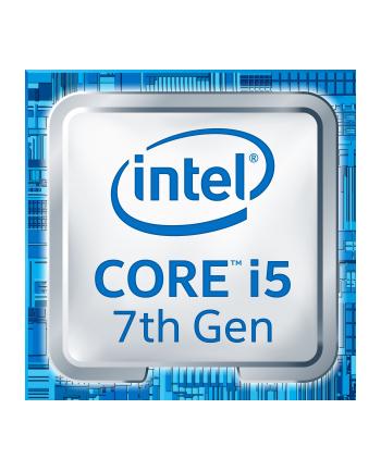 Intel Core i5-7400, Quad Core, 3.00GHz, 6MB, LGA1151, 14nm, 65W, VGA, TRAY/OEM
