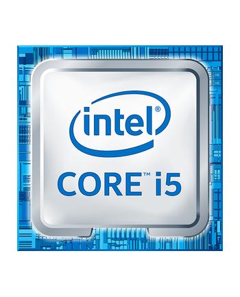 Intel Core i5-7500, Quad Core, 3.40GHz, 6MB, LGA1151, 14nm, 65W, VGA, TRAY/OEM
