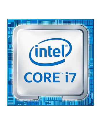 Intel Core i7-7700, Quad Core, 3.60GHz, 8MB, LGA1151, 14nm, 65W, VGA, TRAY/OEM