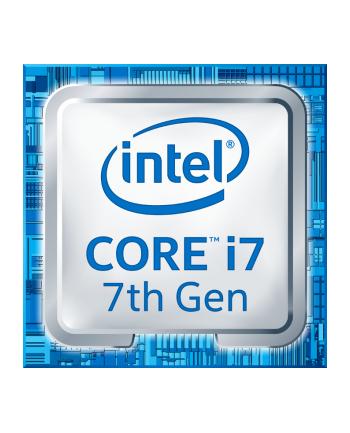 Intel Core i7-7700K, Quad Core, 4.20GHz, 8MB, LGA1151, 14nm, 95W, VGA, TRAY/OEM