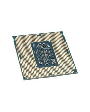 Intel Core i3-7350k, Dual Core, 4.20GHz, 4MB, LGA1151, 14nm, 51W, VGA, TRAY/OEM