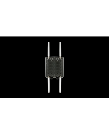D-Link Wireless AC Dual-Band Unfied Access Point