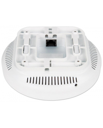 Intellinet Network Solutions Intellinet Wireless access point sufitowy 300N 2T2R MIMO 300Mb/s 2,4GHz PoE
