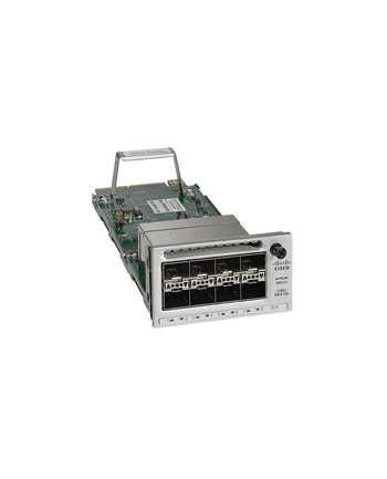 Cisco Systems Cisco Catalyst 3850 8 x 10GE Network Module