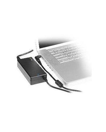 Zasilacz TRACER do notebooka Prime Energy IBM LENOVO