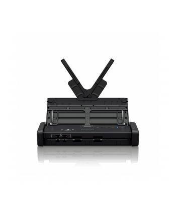 Skaner przenośny DS-310 A4+/USB3.0/do 50ipm duplex/1.1kg