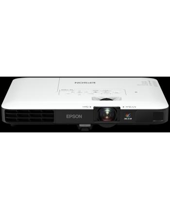 Projektor Epson EB-1785W WXGA; 3200Lm; 10.000:1