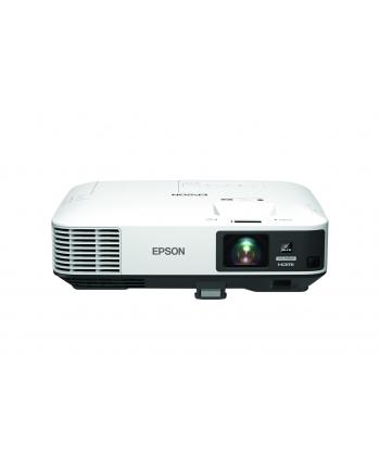 Projektor EB-2250U   3LCD/WUXGA/5000AL/15k:1/4.8kg