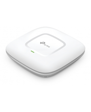 CAP300 Access Point N300 PoE Sufitowy