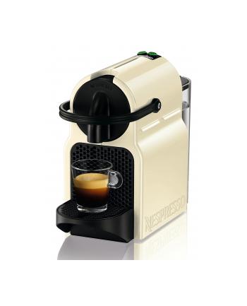 Delonghi Nespresso Inissia EN 80.CW creme