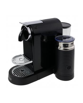 Delonghi Nespresso Citiz&Milk EN 267.BAE black