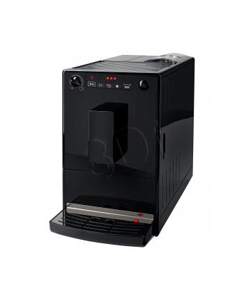 Melitta Caffeo Solo E 950-222 - 1.2L - black