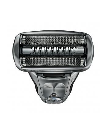 Braun Series 7 - 7898cc wet&dry