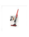 Odkurzacz bezprzewodowy (pionowy) Bosch BCH6ZOOO - red / czas pracy do 60 min (w zestawie szczotka ProAnimal) /Towar w magazynie, natychmiastowa wysyłka ! - nr 10