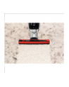 Odkurzacz bezprzewodowy (pionowy) Bosch BCH6ZOOO - red / czas pracy do 60 min (w zestawie szczotka ProAnimal) /Towar w magazynie, natychmiastowa wysyłka ! - nr 13