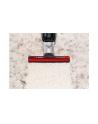 Odkurzacz bezprzewodowy (pionowy) Bosch BCH6ZOOO - red / czas pracy do 60 min (w zestawie szczotka ProAnimal) /Towar w magazynie, natychmiastowa wysyłka ! - nr 16