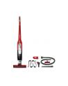 Odkurzacz bezprzewodowy (pionowy) Bosch BCH6ZOOO - red / czas pracy do 60 min (w zestawie szczotka ProAnimal) /Towar w magazynie, natychmiastowa wysyłka ! - nr 45