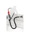 Odkurzacz bezprzewodowy (pionowy) Bosch BCH6ZOOO - red / czas pracy do 60 min (w zestawie szczotka ProAnimal) /Towar w magazynie, natychmiastowa wysyłka ! - nr 49