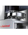 Odkurzacz bezprzewodowy (pionowy) Bosch BCH6ZOOO - red / czas pracy do 60 min (w zestawie szczotka ProAnimal) /Towar w magazynie, natychmiastowa wysyłka ! - nr 52