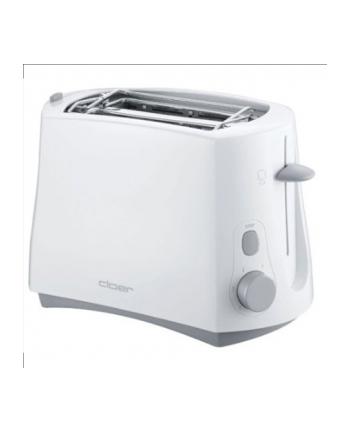 Cloer Toaster 331