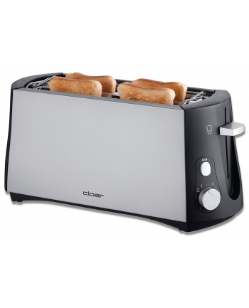 Cloer Toaster 3710