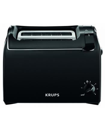 Krups ProAroma KH1518 - 700W - black