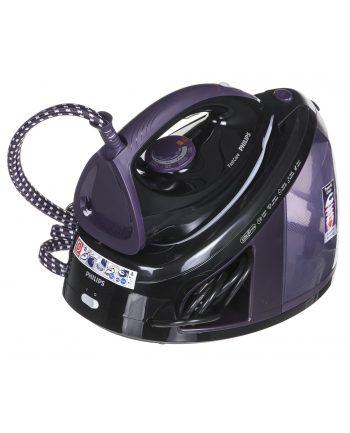 Philips GC7715/80 - purple