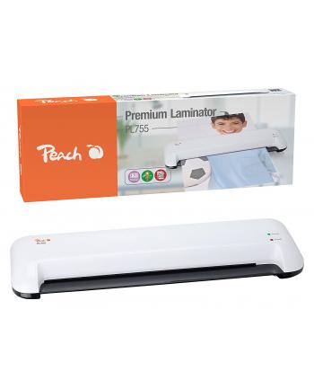 Peach Premium Laminator A3, PL755