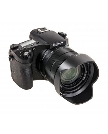 Sony Cyber-shot DSC-RX10 M3