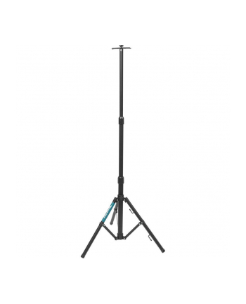 Makita statyw do lampy - GM00001381