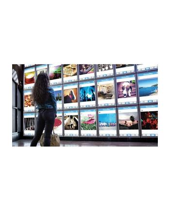 INTEL desktop INTEL NUC 7i5BNH i5/USB3/HDMI/TB3/WF/M.2/2,5''