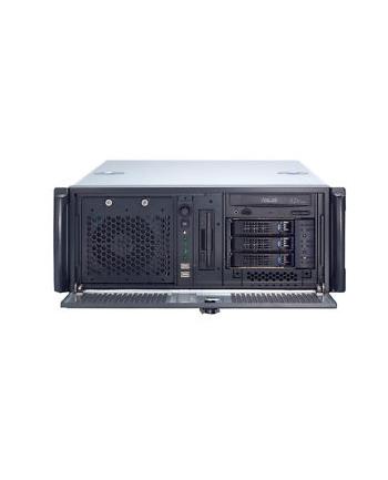 Chenbro RM42200 USB 3.0 - Rack