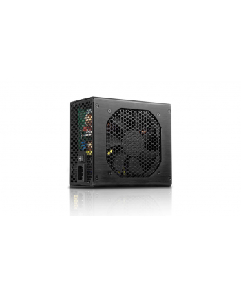 IN WIN zdroj ATX IP-P750JQ3-2 750W 80+ Platinum