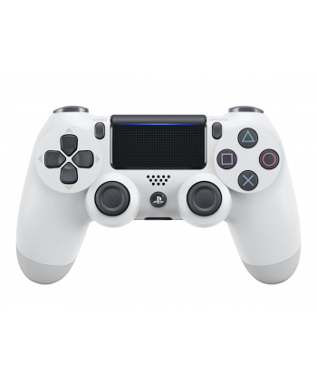 Sony DUALSHOCK 4 Wireless Controller v2 - white