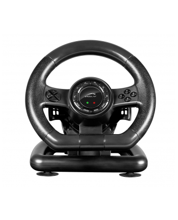 Speedlink BLACK BOLT Racing Wheel
