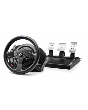 Thrustmaster T300 RS GT Edition - black