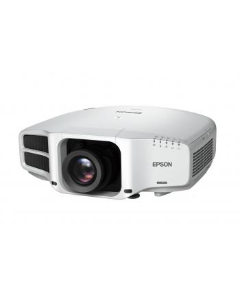Epson EB-G7900U white WUXGA LCD Projector