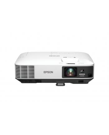 Epson EB-2265U white WUXGA LCD Projector