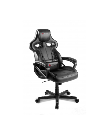 Arozzi Milano Gaming Chair - black