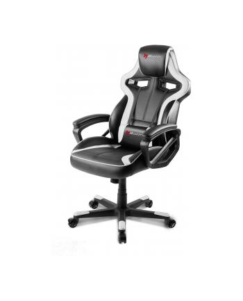 Arozzi Milano Gaming Chair - white