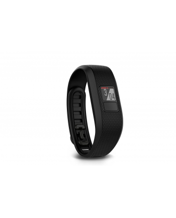 Garmin Vivofit 3 XL Black