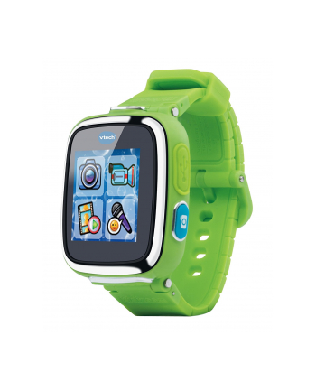 Vtech Kidizoom Smart Watch 2 - green